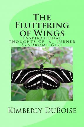 The Fluttering of Wings