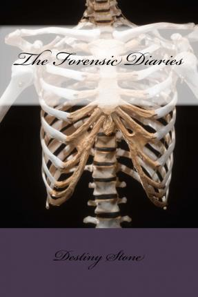 The Forensic Diaries