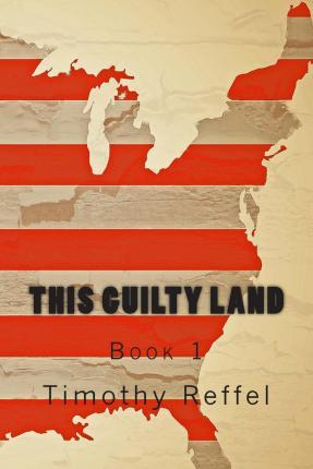 This Guilty Land