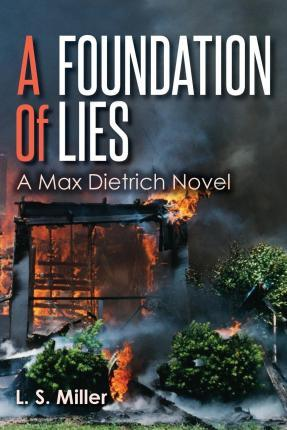 A Foundation of Lies