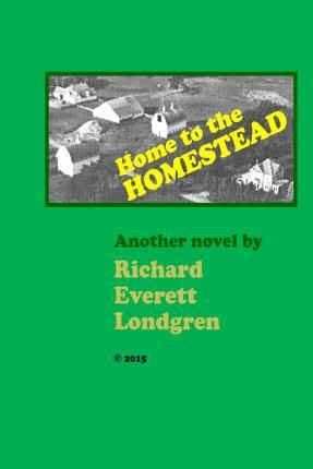 Home to the Homestead