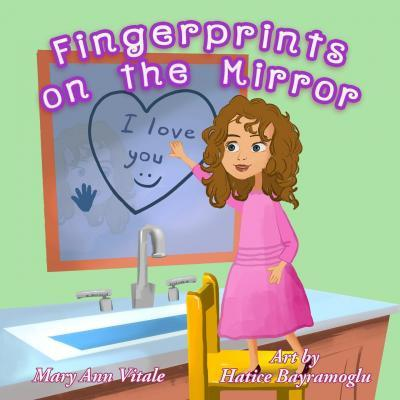 Fingerprints on the Mirror
