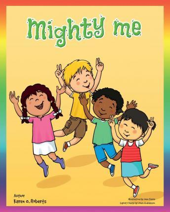 Mighty Me
