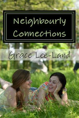 Neighbourly Connections