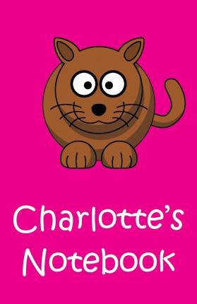 Charlotte's Notebook
