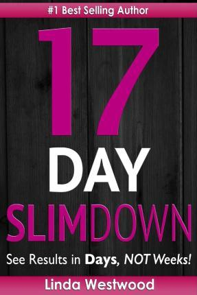 17-Day Slim Down