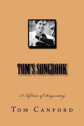 Tom's Songbook