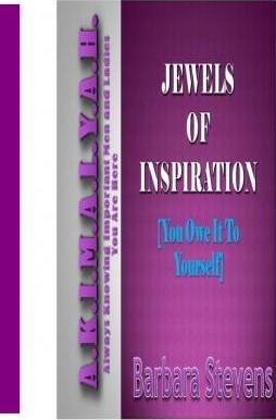 Jewels of Inspiration