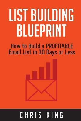 List Building Blueprint