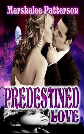 Predestined Love