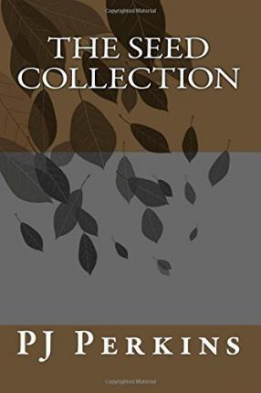 The Seed Collection