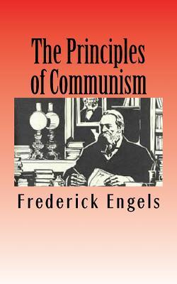 The Principles of Communism 5x8