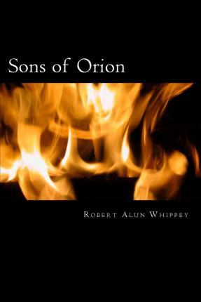 Sons of Orion