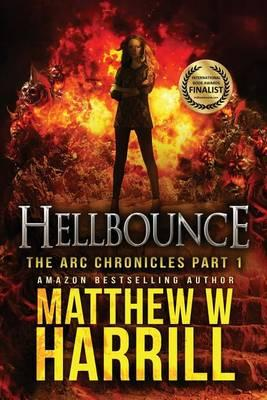 Hellbounce
