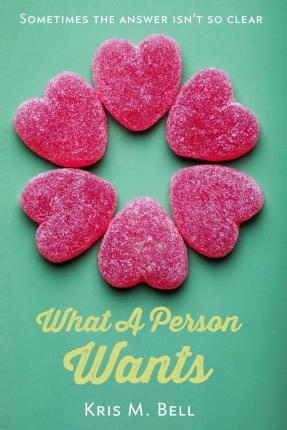 What a Person Wants