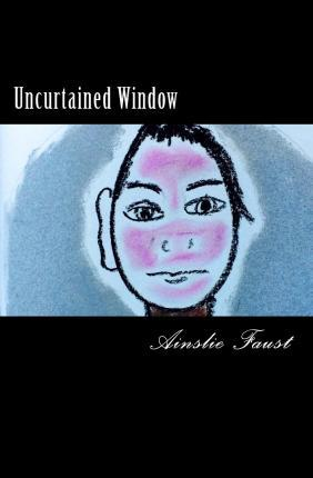Uncurtained Window