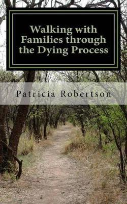 Walking with Families Through the Dying Process