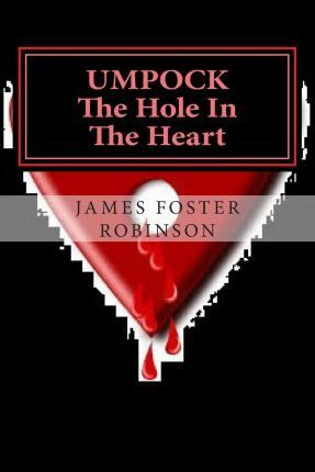 Umpock the Hole in the Heart