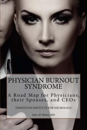 Physician Burnout Syndrome