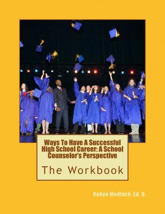 Ways to Have a Successful High School Career