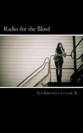 Radio for the Blind