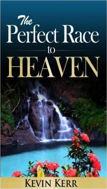The Perfect Race to Heaven