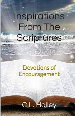 Inspirations from the Scriptures