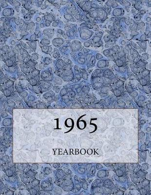 The 1965 Year Book