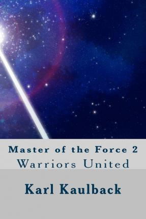 Master of the Force 2