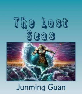 The Lost Seas