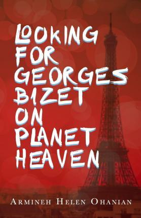 Looking for Georges Bizet on Planet Heaven