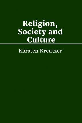 Religion, Society and Culture