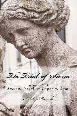 The Trial of Siona