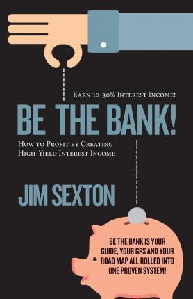 Be the Bank!