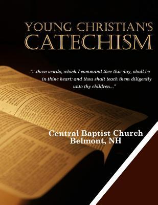 Young Christian's Catechism