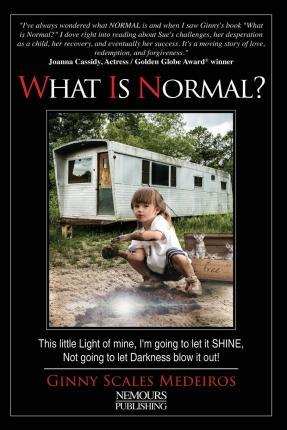What Is Normal?