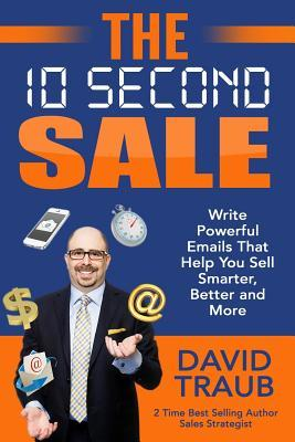 The 10 Second Sale