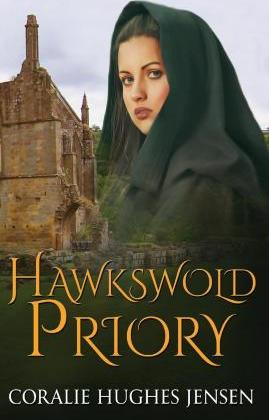 Hawkswold Priory
