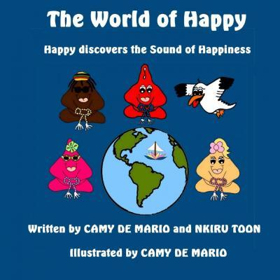 The World of Happy