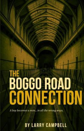 The Boggo Road Connection