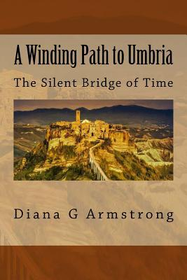 A Winding Path to Umbria