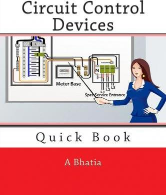 Circuit Control Devices