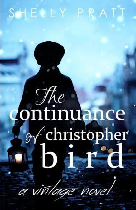 The Continuance of Christopher Bird