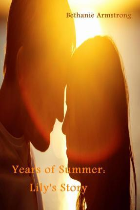 Years of Summer