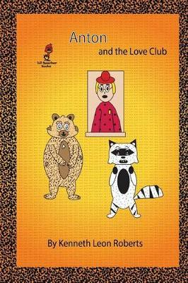 Anton and the Love Club