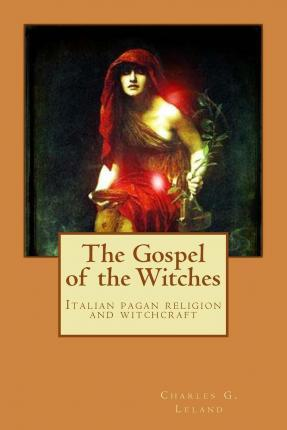 The Gospel of the Witches