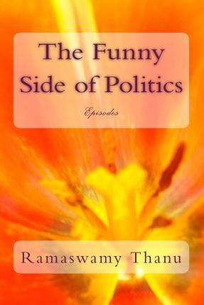 The Funny Side of Politics