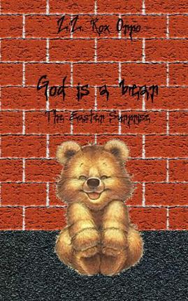 God Is a Bear the Easter Surprise