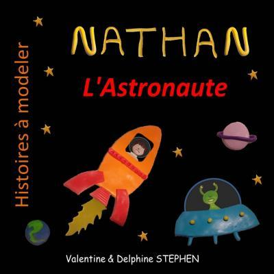 Nathan L'Astronaute