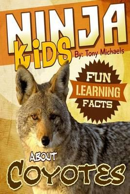 Fun Learning Facts about Coyotes